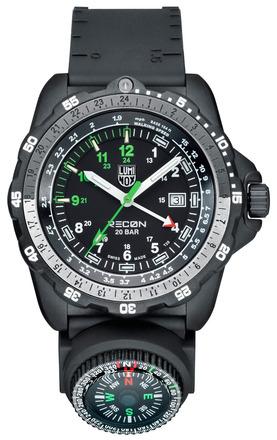 RECON NAV SPC GMT - 8832.MI (Miles) picture
