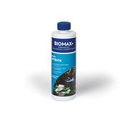 BioMax+ - Enhanced Biological Conditioner - 16 oz.