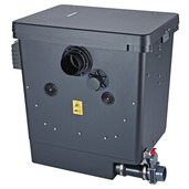 ProfiClear Premium Compact-M Pump-fed