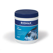 BioMax - Weekly Biological Conditioner - 1 lb.