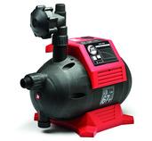 External Pressure Pump