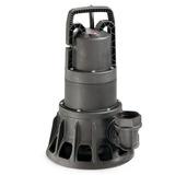 TidalWave SH-Series Solid Handling Pump