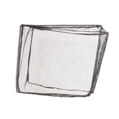 Replacement Net - PS7000/9500