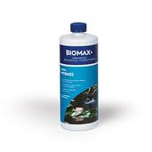 BioMax+ - Enhanced Biological Conditioner - 32 oz.