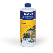 ReVive - Dechlorinator with Stress Reducer - 32 oz.