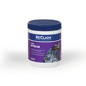 ReClaim - Natural Sludge Remover - 2 lbs.
