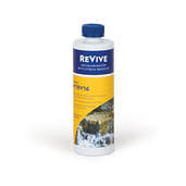 ReVive - Dechlorinator with Stress Reducer - 16 oz.