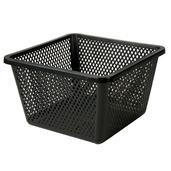 Aquatic Plant Basket