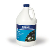 BioMax+ - Enhanced Biological Conditioner - 1 gal.