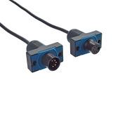 Connection Cable EGC - 8' / 2.5m