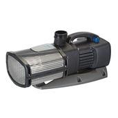 Aquarius Eco-Expert 7300