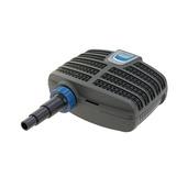 AquaMax Eco Classic 3600