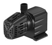 Mag Drive Pump 550 GPH