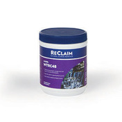 ReClaim - Natural Sludge Remover - 2 lbs.