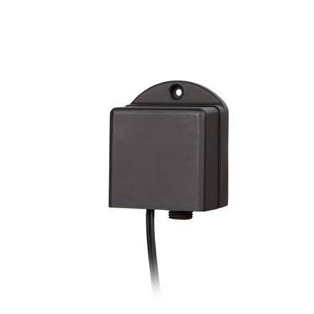 CC Smart Module - (1) Outlet picture