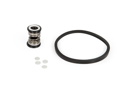 Lower Mechanical Seals Replacement Kit PAF Pumps picture