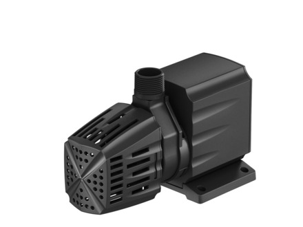 Mag Drive Pump 1500 GPH picture