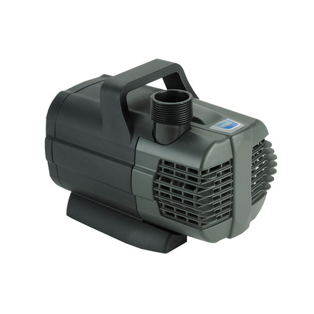 Waterfall Pump 5150 picture