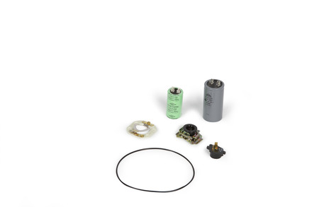 A-315/A-32 Upper Seal and Capacitor Rebuild Kit picture