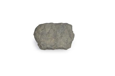 Medium Rock Lid - Mountain picture