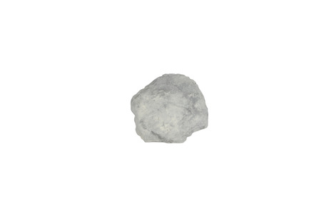 Small Rock Lid - Mountain picture