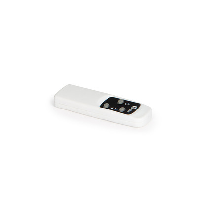 Remote for TWVSC picture