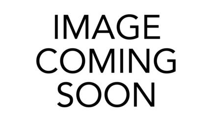 4' x 8' Rectangular Flexible Fountain Basin - Black picture