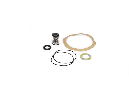A-315/A-32 Lower Oil Seal Rebuild Kit picture