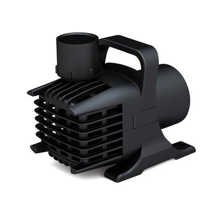 TT-Series Asynchronous Pump 1500 GPH picture