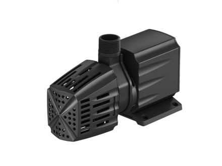 Mag Drive Pump 1250 GPH picture