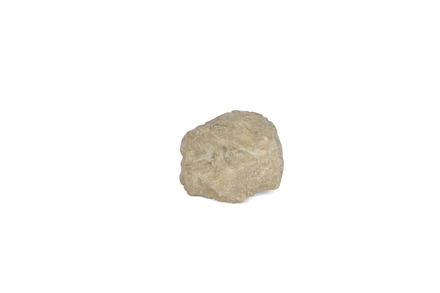Small Rock Lid - Great Lakes picture