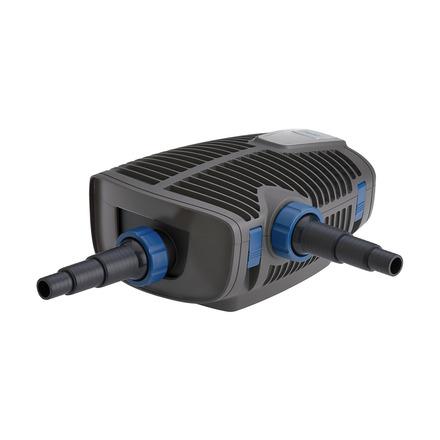 AquaMax Eco Premium 3000 picture