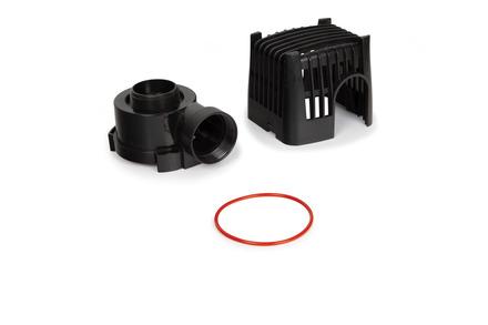 TT6000 Intake Kit picture