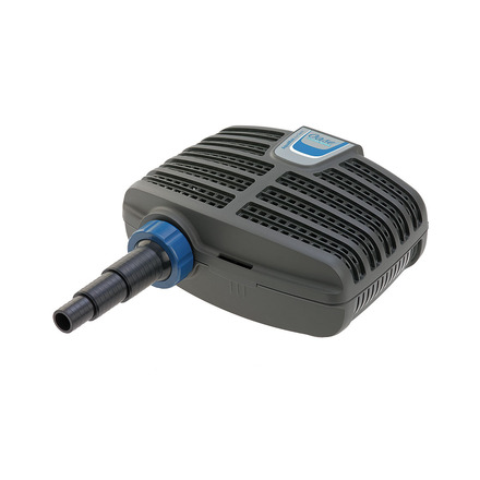 AquaMax Eco Classic 2700 picture