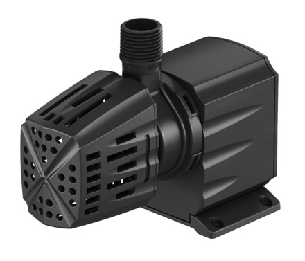 Mag Drive Pump 750 GPH picture