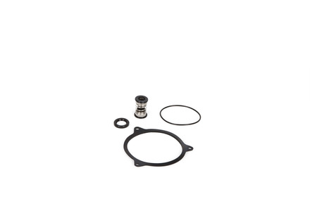 A-21/31 Lower Oil Seal Rebuild Kit picture