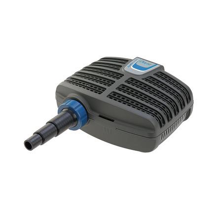 AquaMax Eco Classic 1200 picture