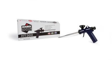 Professional Foam Gun (Composite) picture