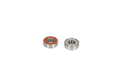 PAF Upper and Lower Bearing Kit picture