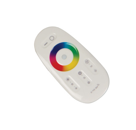 Remote Control for CC Colorfalls and SOL Lights picture