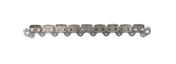 "ICS PowerGrit XL Diamond Chain 10""/25cm/48 Drive Links picture"