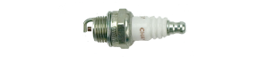 Spark Plug – fits 680GC & 680ES picture