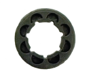 Drive Sprocket – fits 695XL F4 & 695XL PG picture