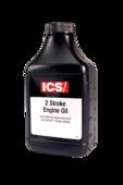 2-stroke engine oil 24-pack