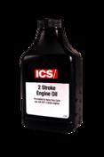 2-stroke engine oil 6-pack
