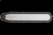 Stihl GS 461 Compatible Guidebar 16 inch (40 cm)