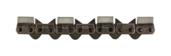 FORCE 3 Brick Diamond Chain 12 IN/30 CM