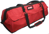 ICS Carrying Bag, large