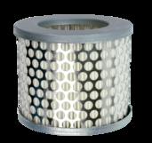 Air Filter – fits 680GC & 680ES