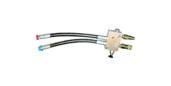 ICS Flow Adaptor Valve – 8gpm